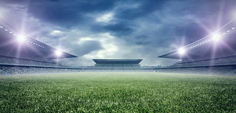 Fotbalové ME se má konat ve dvanácti zemích