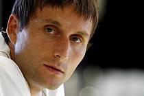Dušan Vasiljevič