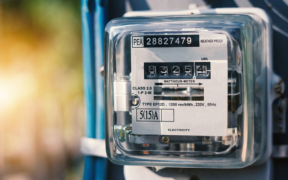 Ceny elektřiny budou stoupat, varují experti