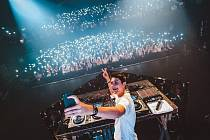 DJ Kungs