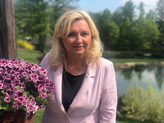Elen Hellerová