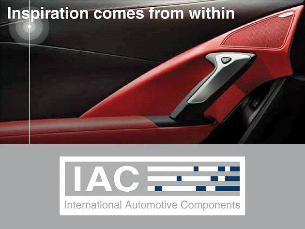 IAC Group s.r.o.