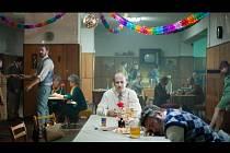Gottland: Miláček národa, povídkový film (architektura a kostýmy, 2014)