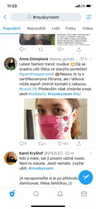 Anna Gümplová