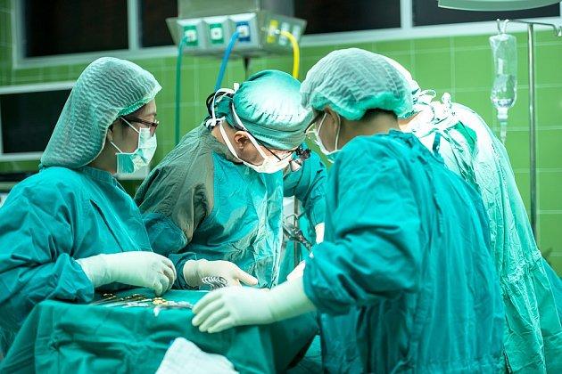 Změny v nemocnicích na Svitavsku