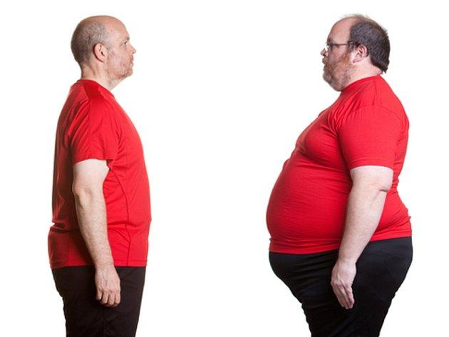 Většina Češek a Čechů nechce, aby obézní lidé platili vyšší zdravotní pojištění.