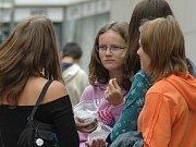 Jaký bude osud škol Jih a SNP?