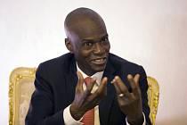 Haitský prezident zemřel po atentátu