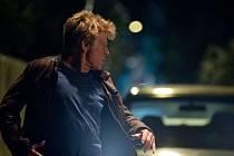 Thriller Pravidla mlčení natočil Robert Redford a zahrál si v něm také hlavní roli.