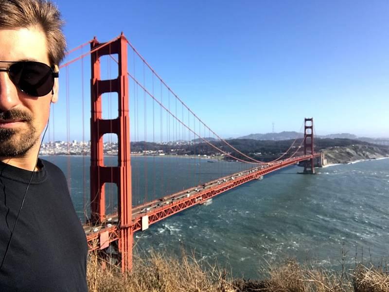 V Silicon Valley