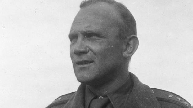 Břetislav Chrastina
