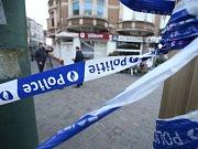 Po sebevražedných bombových útocích stále uzavřené bruselské letiště Zaventem má zřejmě vážný problém.