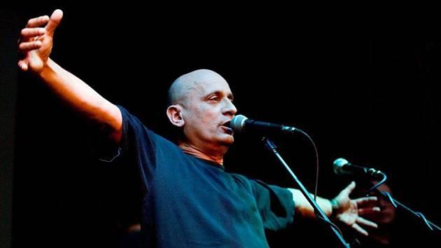Garage & Tony Ducháček