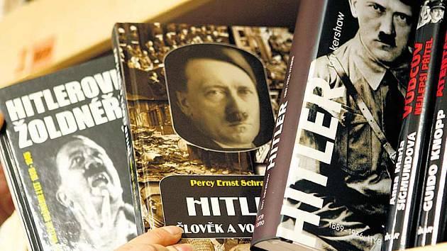 Kniny Hitler