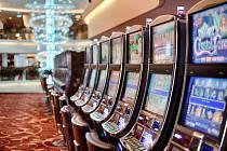 Loterie a hazard - Ilustrační foto