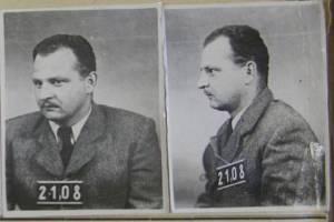 Milo Komínek si v komunistických kriminálech odseděl 17 let