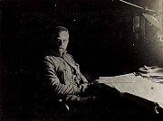 Armádní generál Josef Bílý