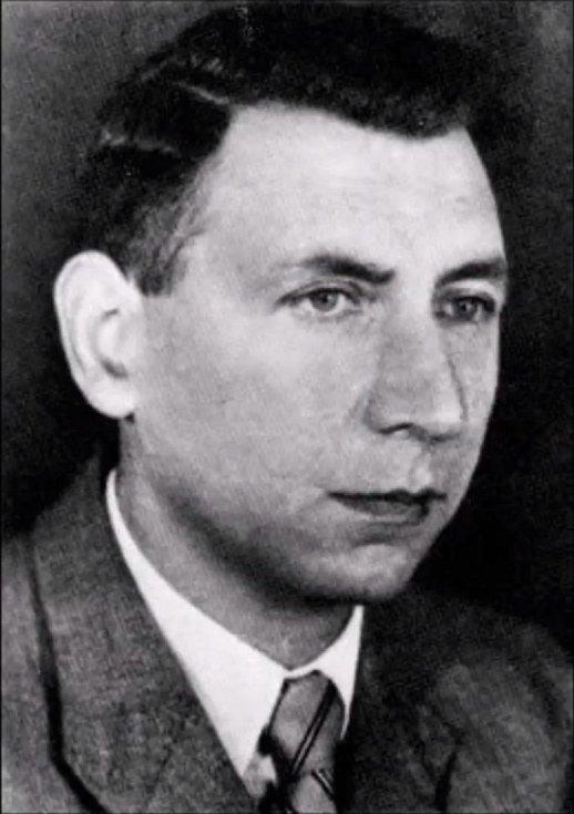 Nacistický lékař Kurt Heissmeyer, hlavní strůjce pokusů na dětech