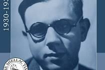 Výběr nahrávek Orchestru Osvobozeného divadla řízeného Jaroslavem Ježkem zahrnuje všechny známé snímky,  které v letech 1930-1934 tento orchestr natočil - ať již pod svým názvem či anonymně - pro gramofonové firmy Odeon, Esta a Ultraphon.