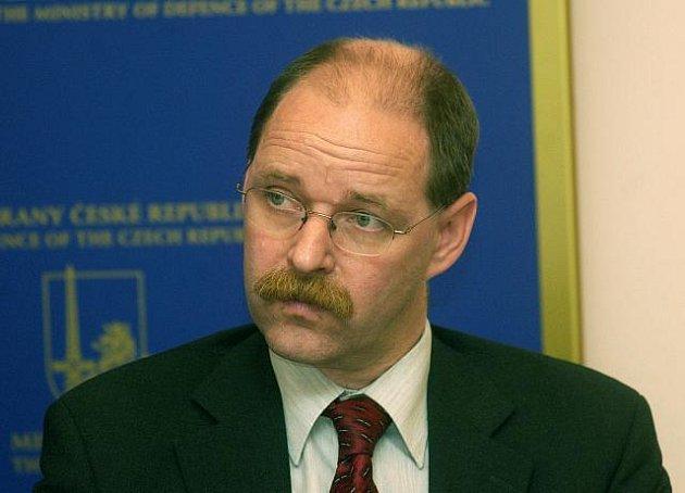 Jaroslav Kopřiva (KDU-ČSL).
