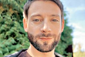 Jiří Böhm