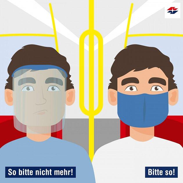 Nařízení vídeňského dopravního podniku