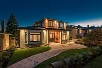 Z čeho postavit dům? Nejčastěji se používá pět základních stavebních systémů.