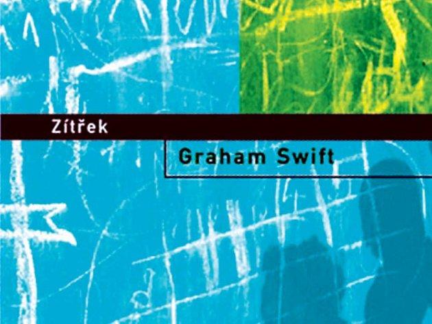 Graham Swift: Zítřek
