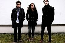 Hned dva členové indie rockové party Come and play se přihlásili do aktuálního ročníku SuperStar.