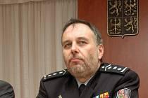 Ivan Bílek