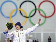 Sázení patří mezi velké koníčky u sportovních fanoušků. Co se týče olympijských her v Soči, tak například v hokeji zatím mají navrch bookmakeři sázkových kanceláří. U dalších sportů už jsou ale v plusu sázející.