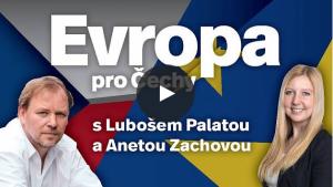 Podcast Evropa pro Čechy: Vakcín začíná být v EU dost. Tak kde je problém?