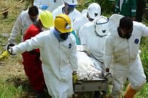 Poslední těla zasypaných horníků vyprostili záchranáři z nelegálního zlatého dolu v Kolumbii. Potvrdili tak, že při zaplavení dolu celkem zahynulo 15 lidí.