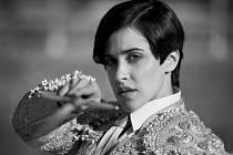 Slavnostní zahajovací projekce bude patřit české premiéře černobílého němého filmu Sněhurka: Jiný příběh, který na  nedělním udělování španělských filmových cen Goya zvítězil hned v deseti kategoriích.