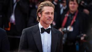 Sexuální idoly Čechů? Partner i Brad Pitt