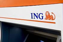 ING. Ilustrační foto