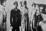 Jeho příběh údajně inspiroval i charakter postavy odbojáře českého původu Victora Lászlo ve slavném americkém filmu Casablanca z roku 1942