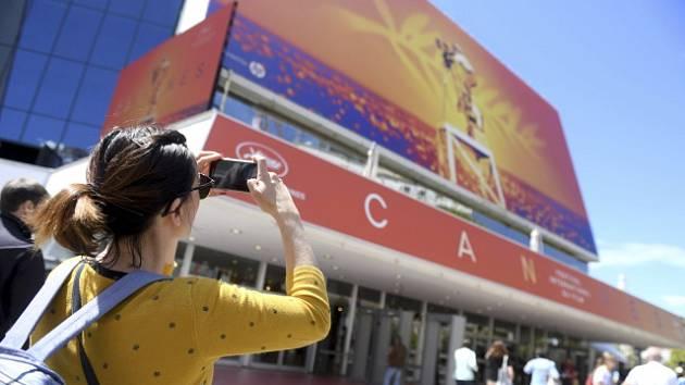 Mezinárodní filmový festival v Cannes čeká na hvězdy