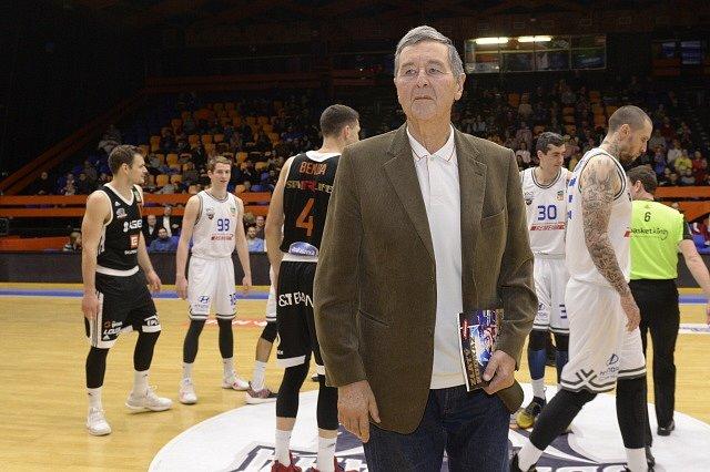 Jiří Zídek