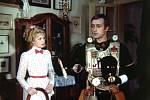 Adéla ještě nevečeřela (1977)
