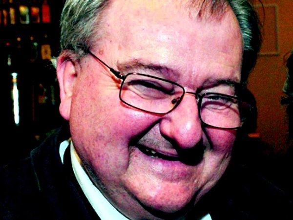 Jaroslav Šturma
