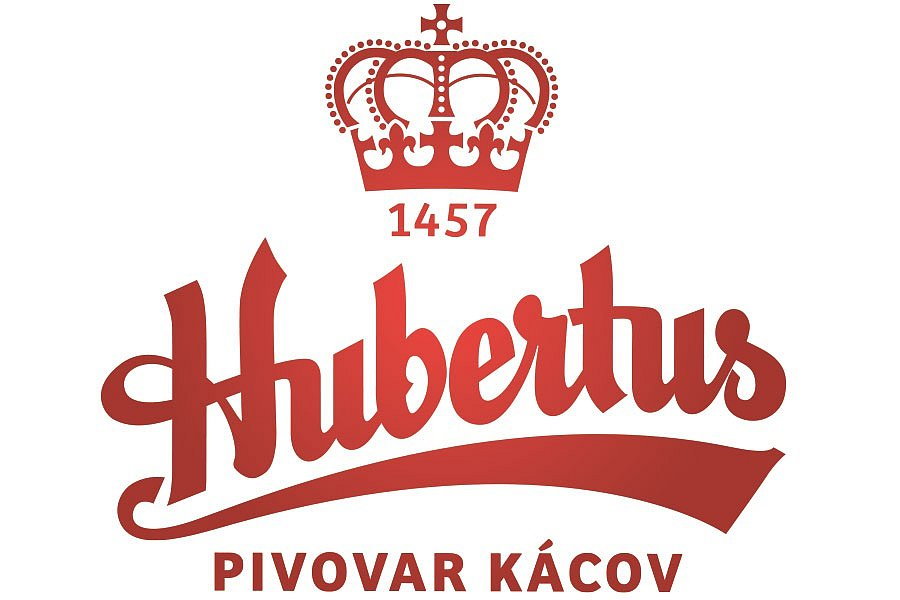 Pivovar Hubertus Kácov