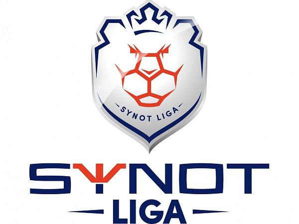 Synot liga a její logo