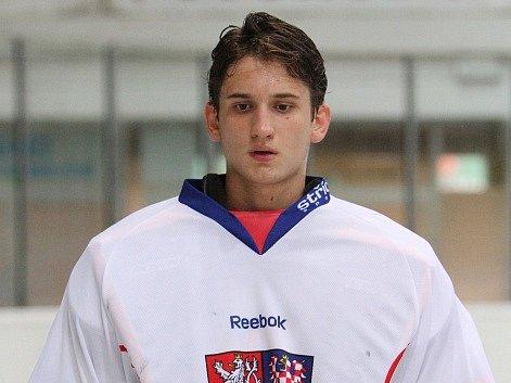 Daniel Vladař