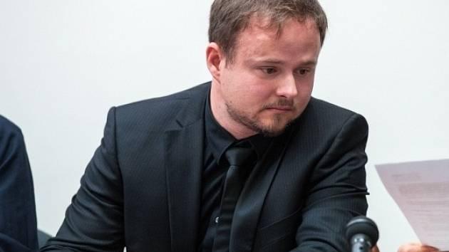Jiří Zeronik