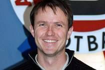 Jiří Plíšek