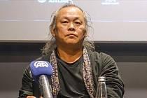 Kim Ki-duk a jeho filmy