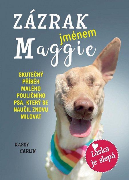 Zázrak jménem Maggie