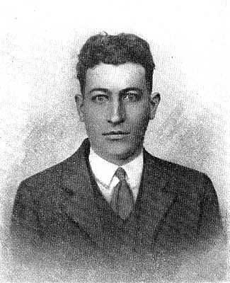 Michele Schirru se připravoval spáchat atentát v květnu 1931, byl ale zatčen dříve, než se o něj mohl pokusit