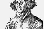 Mikuláš Kopernik